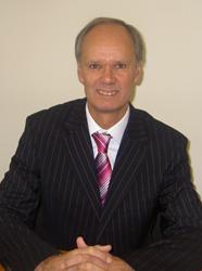 Peter Baker Pic